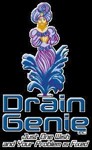 Drain-Genie-Inc